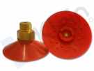 Suction Cups 55 mm