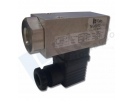 Pressure Switch NG0010