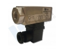 Pressure Switch NG0011