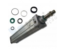 Spare Parts for Cylinder DANC