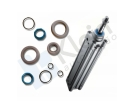 Spare Parts for Cylinder DNC
