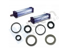 Spare Parts for AIRTAC Cylinder